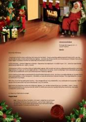 Santa's Letter.jpg